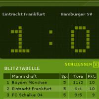 frankfurt hamburg